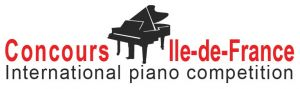 Concours de piano international